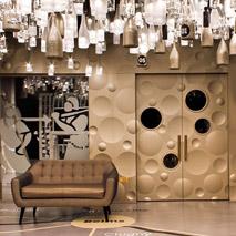 Decorateur interieur reims dcoration architecte d for Cuisiniste reims
