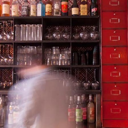 Bistrot Restaurant Vintage Industriel 224 La D 233 Coration