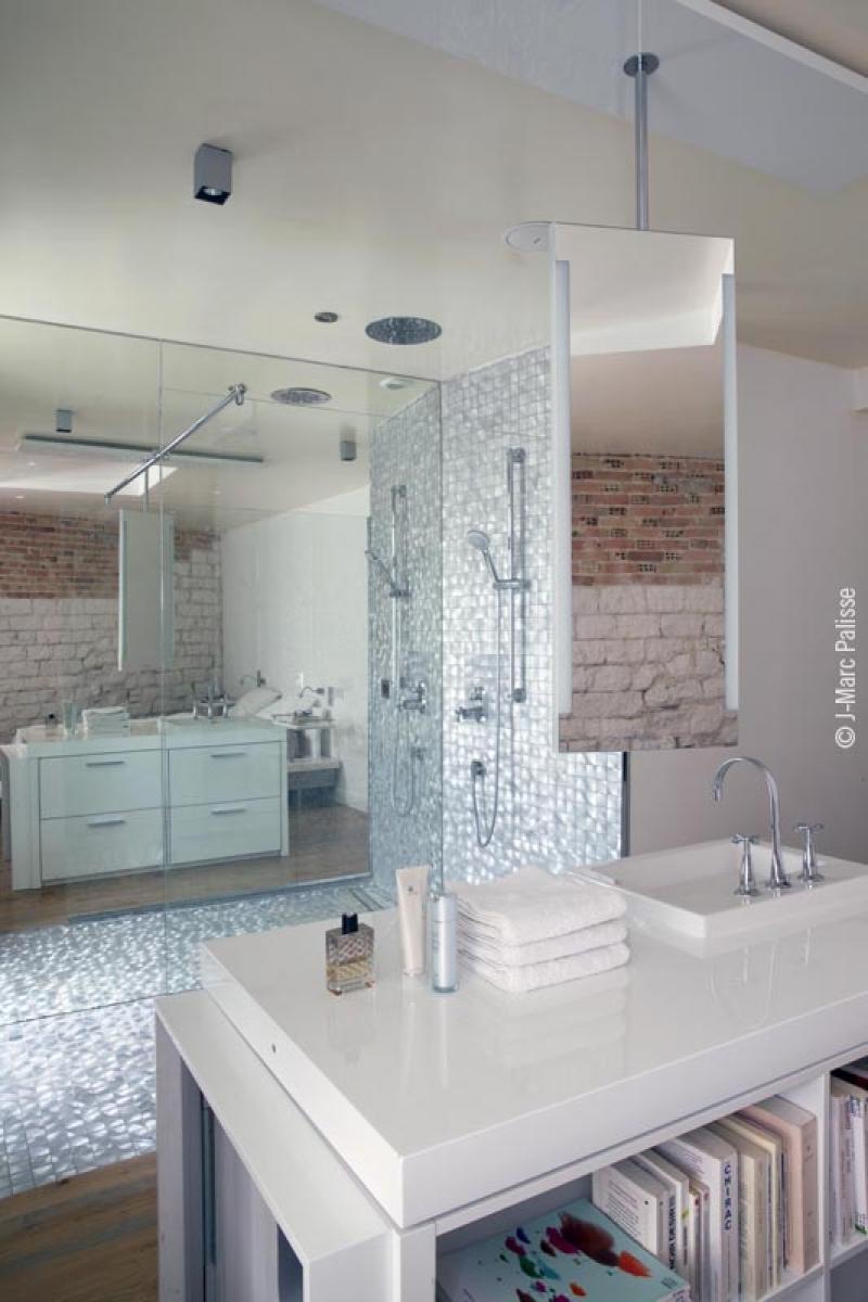 loft original la d coration rock 39 n roll un tr sor d 39 inventivit carlos designer. Black Bedroom Furniture Sets. Home Design Ideas