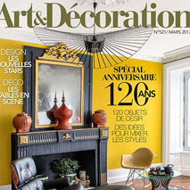 Art Dcoration Magazine. Trendy Cheap Art Decoration Magazine New